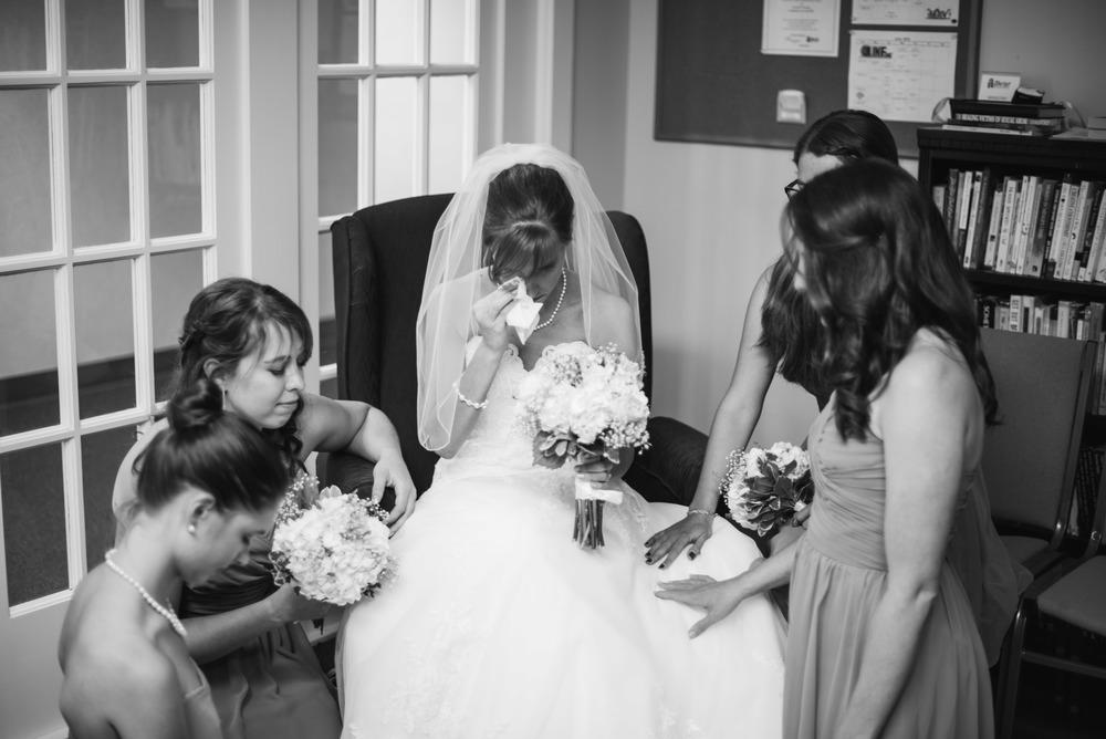 beckypatrickmarried-87.jpg