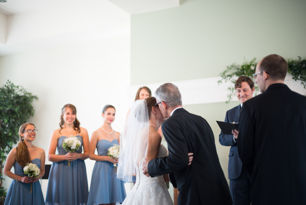 beckypatrickmarried-134.jpg