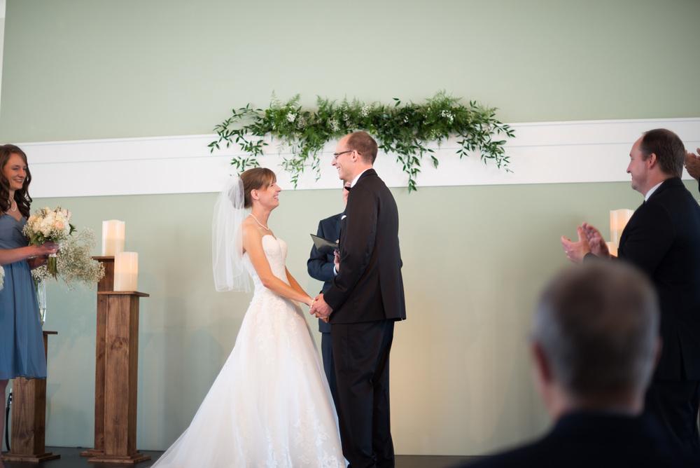 beckypatrickmarried-161.jpg