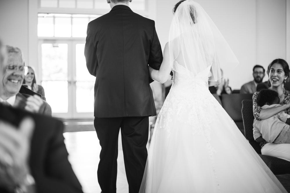 beckypatrickmarried-172.jpg