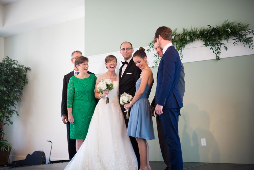 beckypatrickmarried-190.jpg