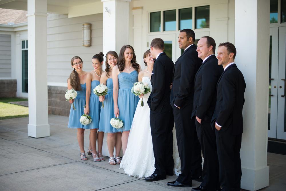 beckypatrickmarried-195.jpg