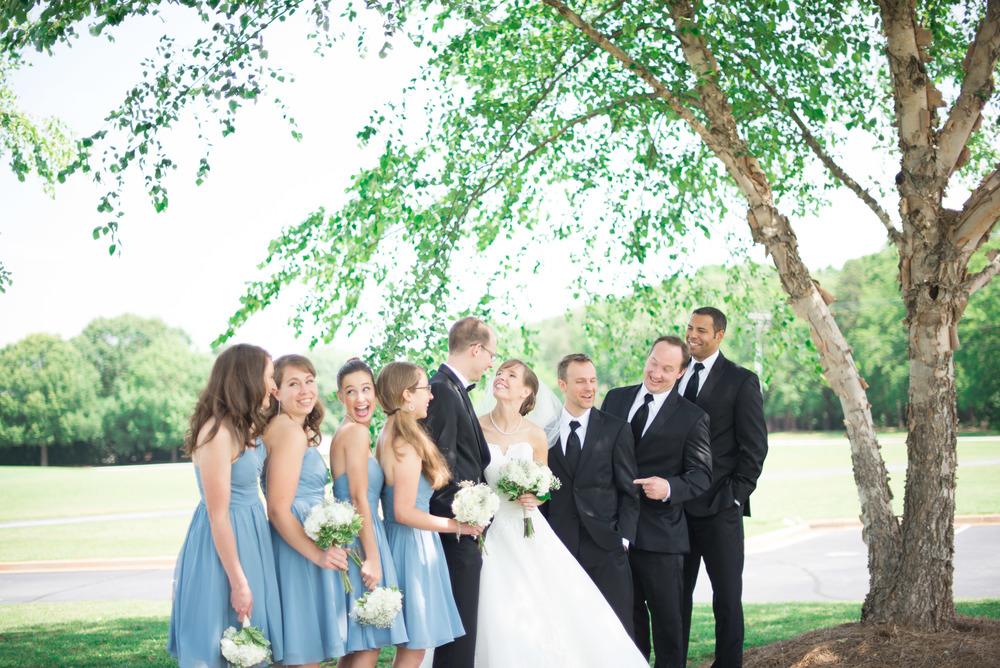 beckypatrickmarried-201.jpg