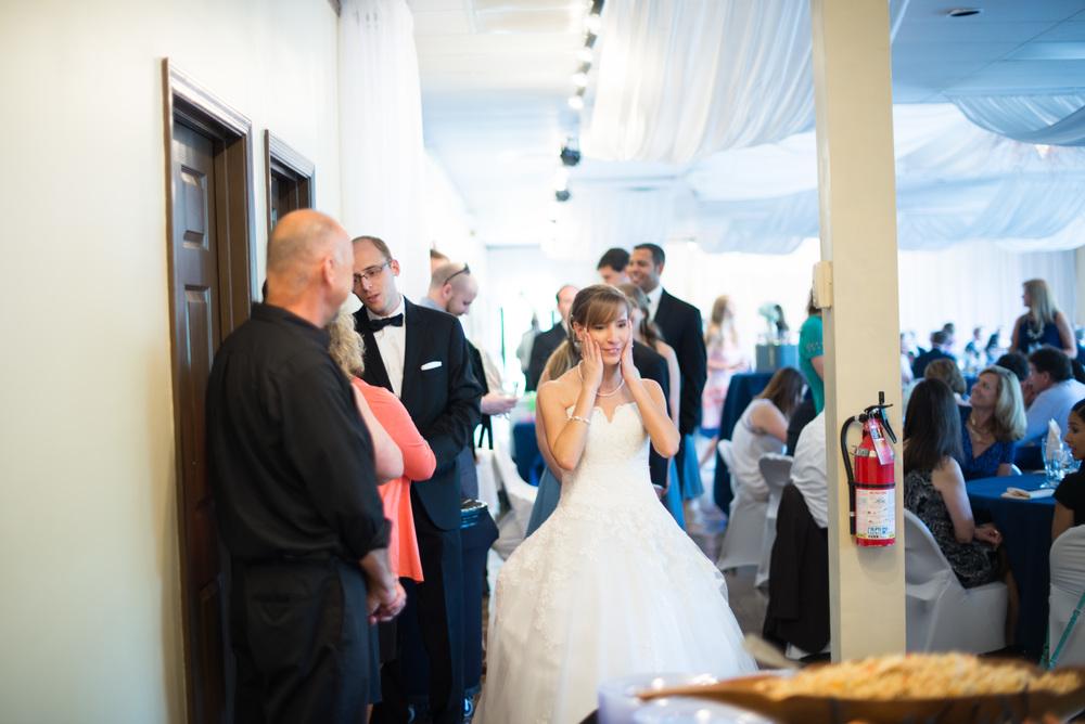 beckypatrickmarried-210.jpg