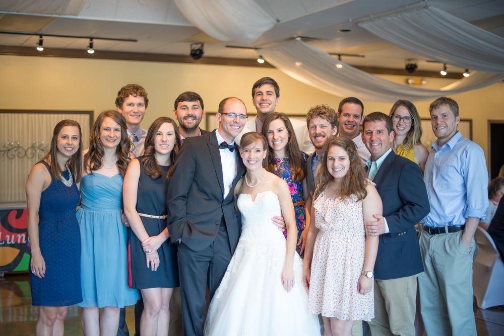 beckypatrickmarried-245.jpg