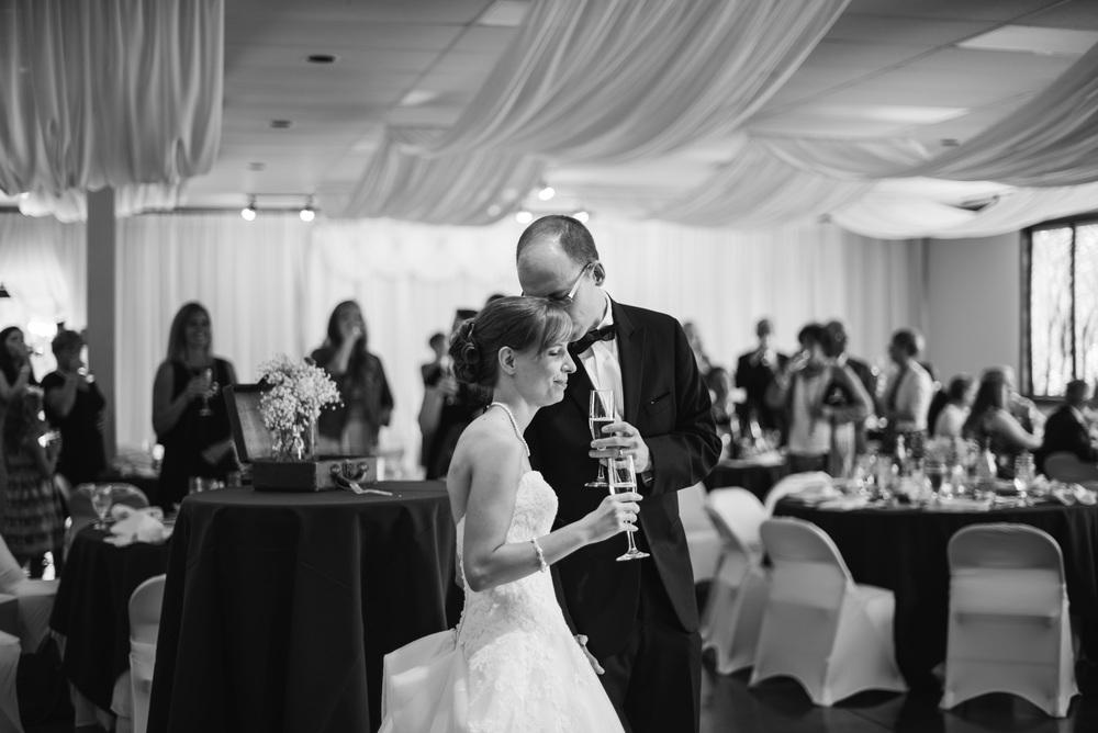 beckypatrickmarried-252.jpg