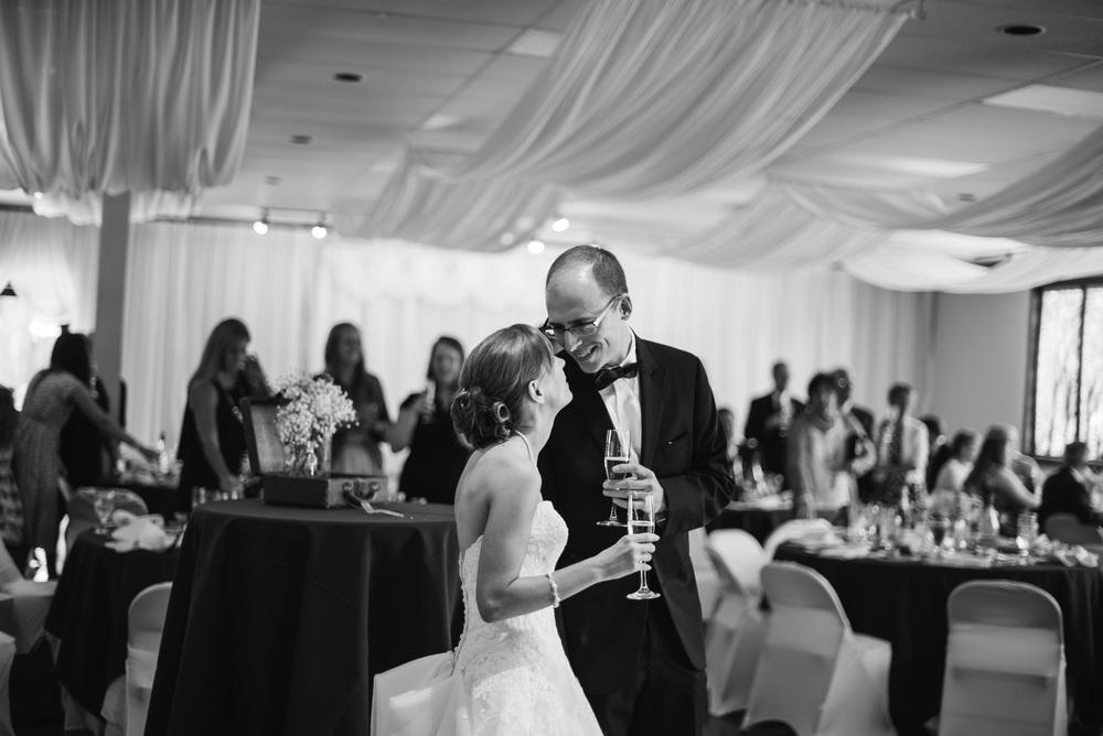 beckypatrickmarried-253.jpg