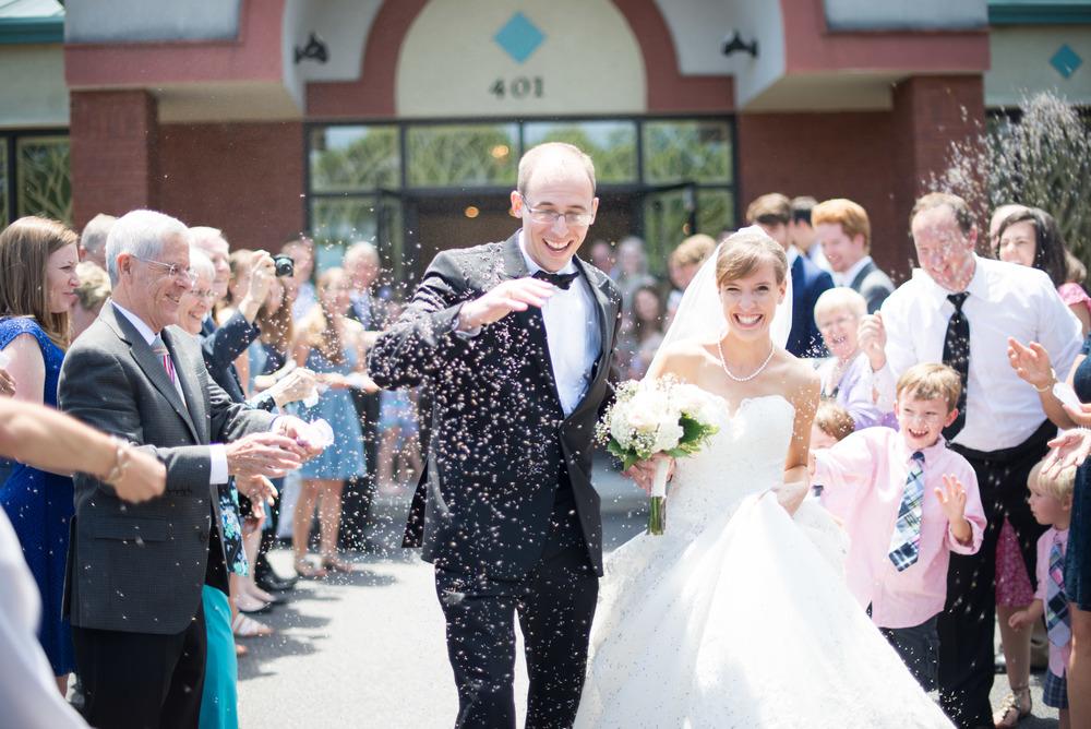 beckypatrickmarried-264.jpg