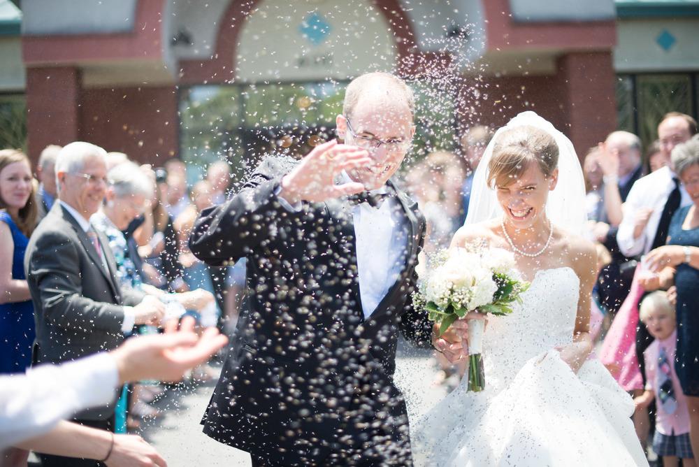 beckypatrickmarried-265.jpg