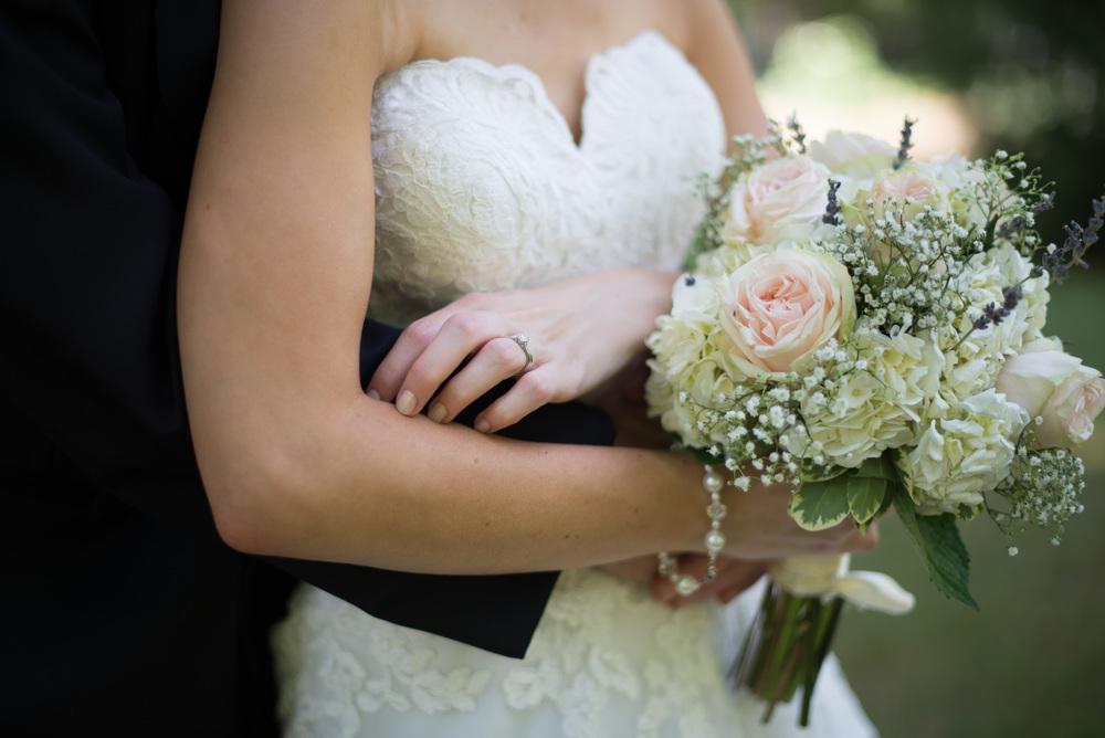 beckypatrickmarried-275.jpg
