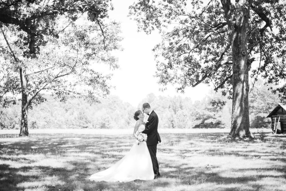 beckypatrickmarried-281.jpg