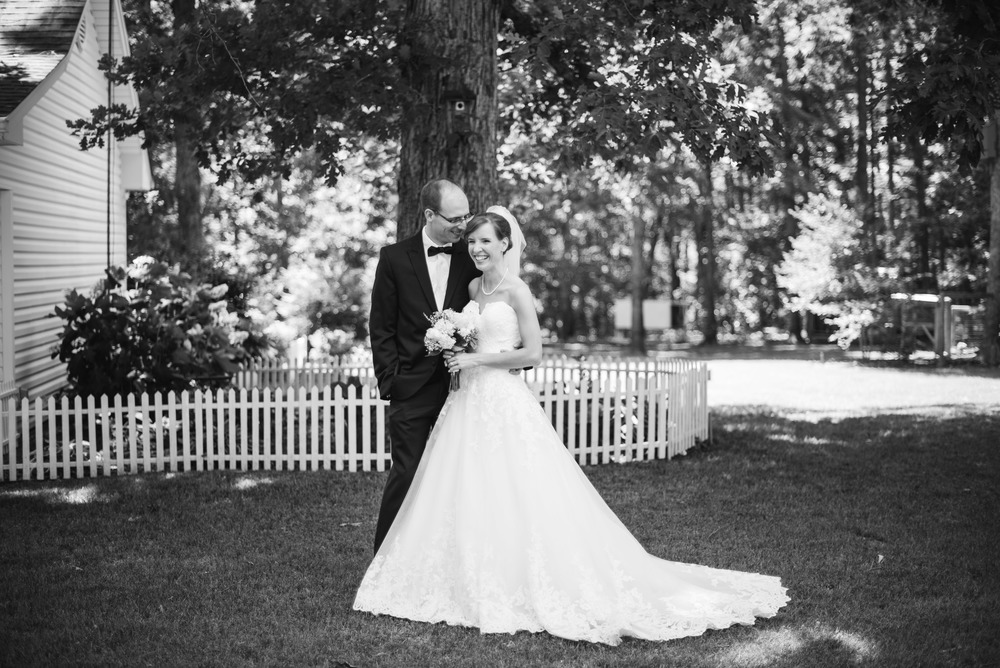 beckypatrickmarried-276.jpg