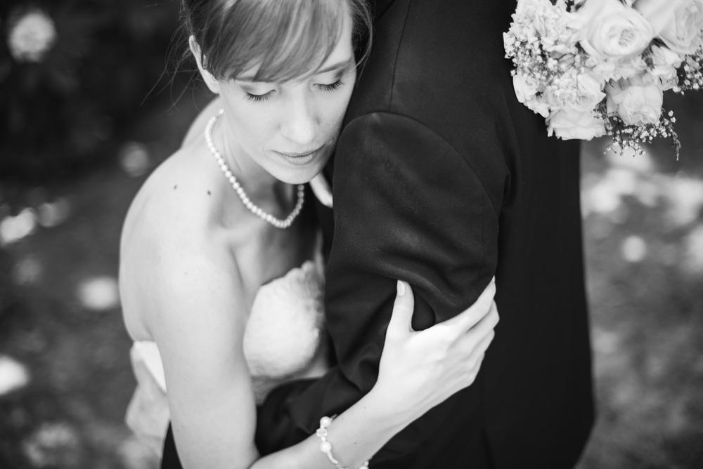 beckypatrickmarried-285.jpg