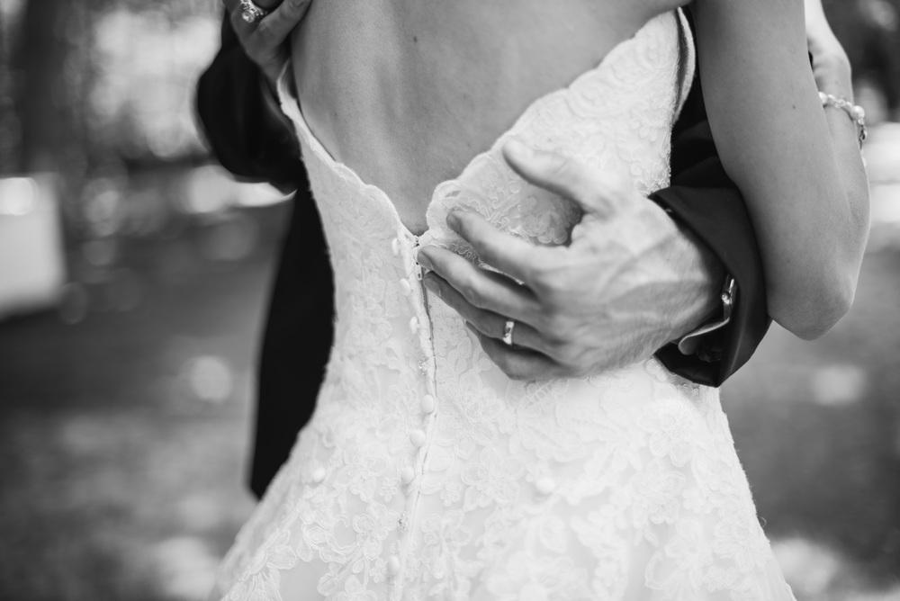beckypatrickmarried-286.jpg
