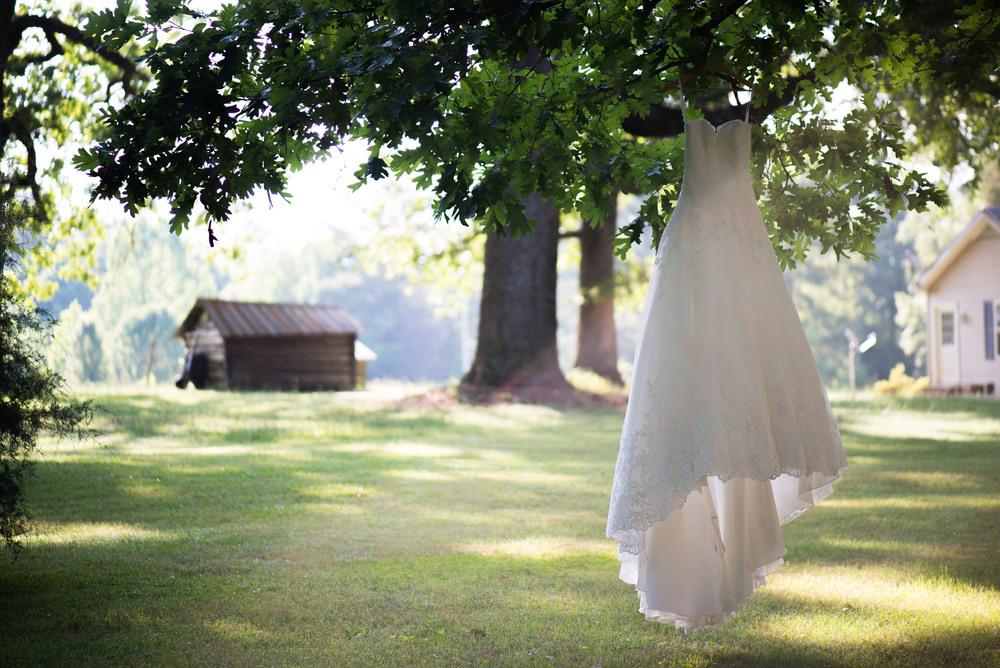 beckypatrickmarried-301.jpg
