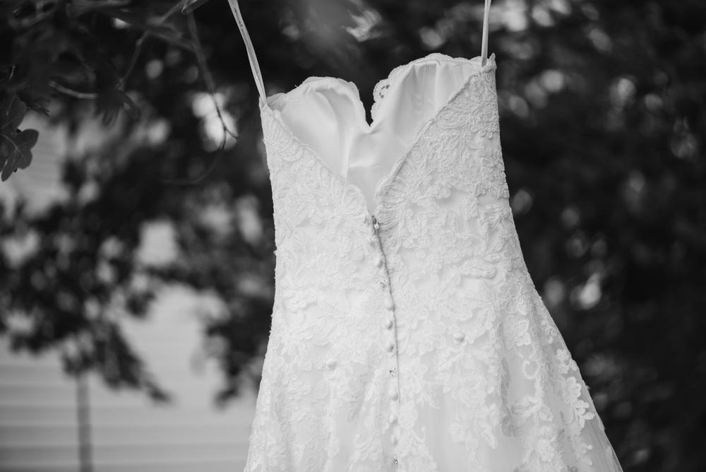 beckypatrickmarried-303.jpg