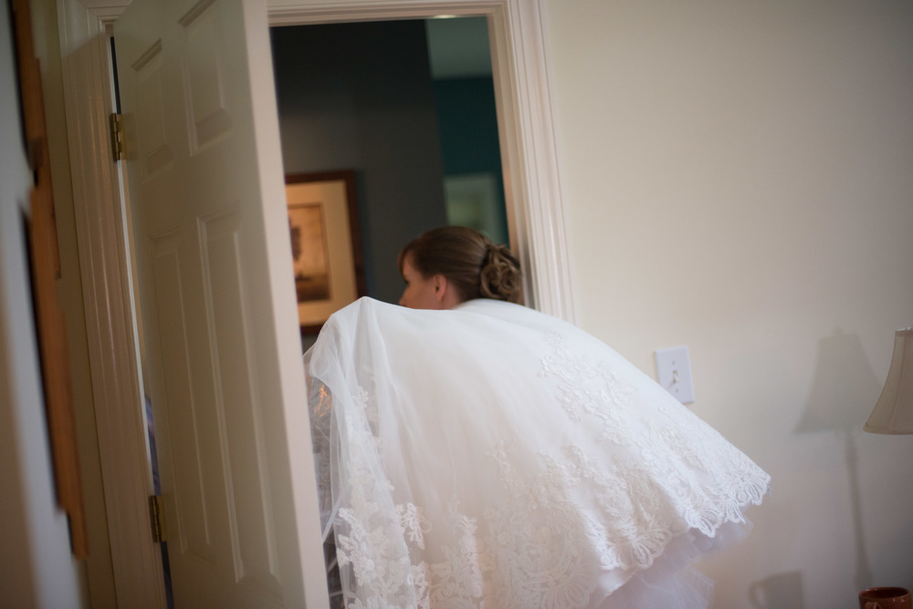 beckypatrickmarried-362.jpg