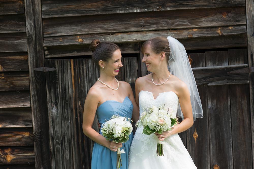 beckypatrickmarried-456.jpg