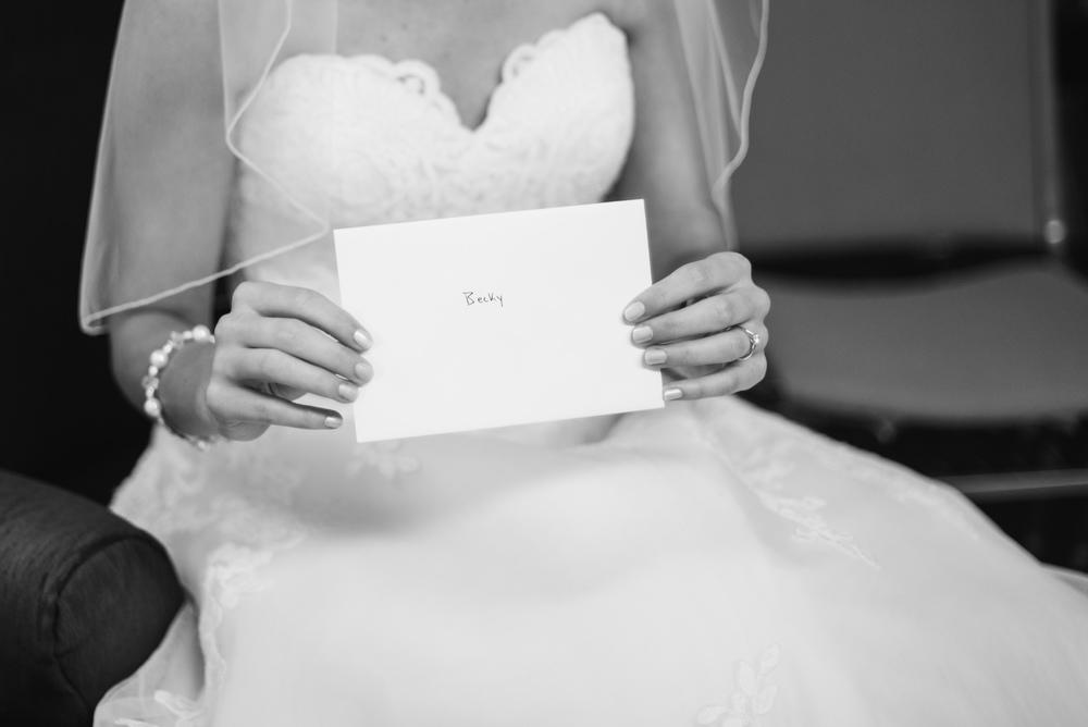 beckypatrickmarried-496.jpg