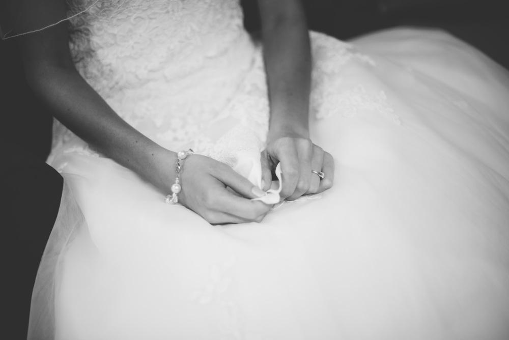 beckypatrickmarried-531.jpg