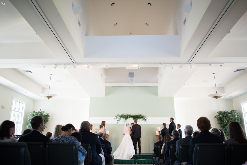 beckypatrickmarried-589.jpg