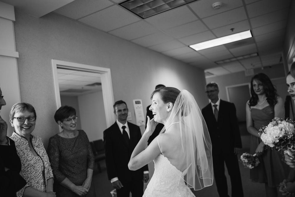 beckypatrickmarried-701.jpg
