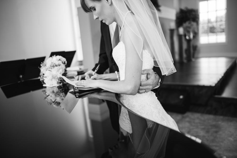 beckypatrickmarried-724.jpg