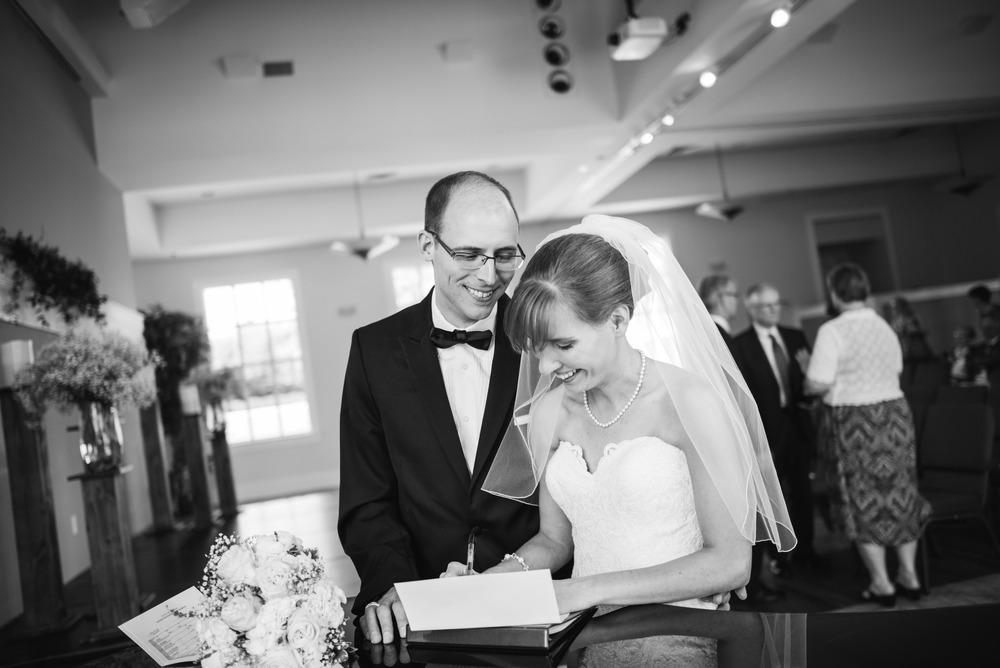 beckypatrickmarried-728.jpg