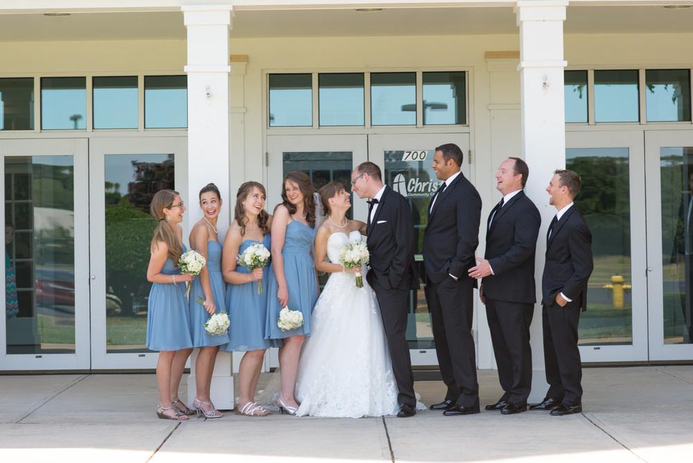 beckypatrickmarried-766.jpg
