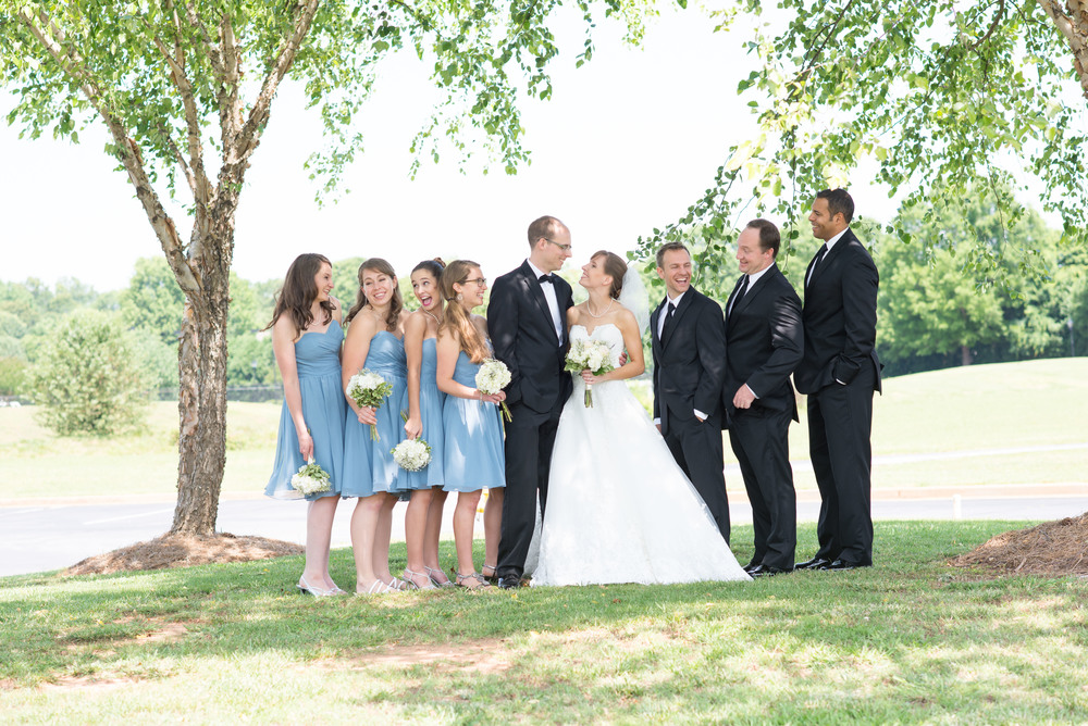 beckypatrickmarried-774.jpg