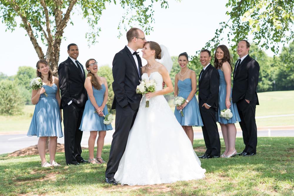 beckypatrickmarried-790.jpg
