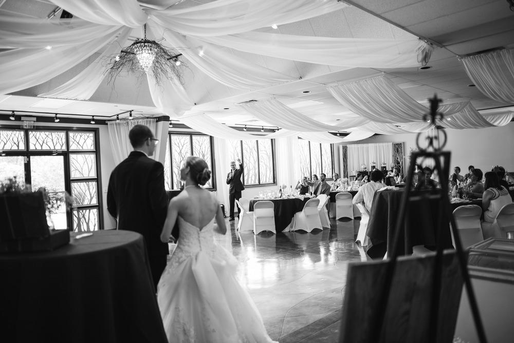 beckypatrickmarried-884.jpg