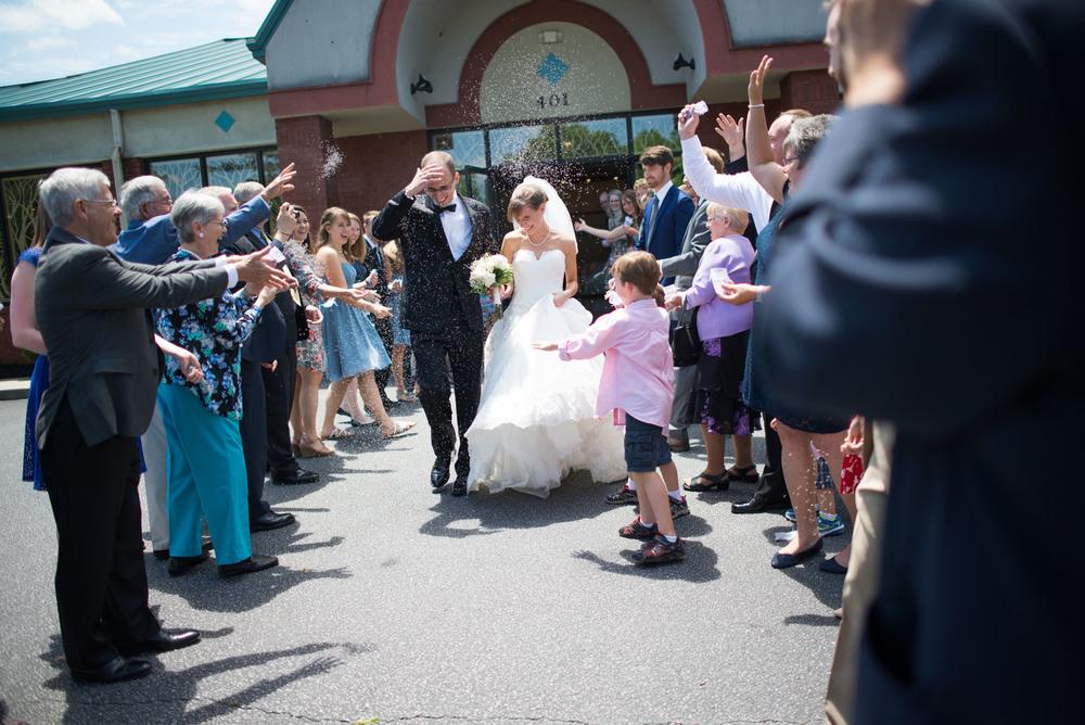 beckypatrickmarried-921.jpg