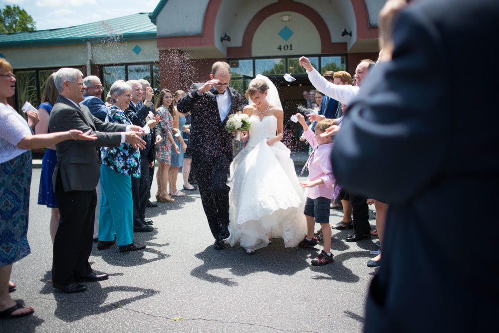beckypatrickmarried-922.jpg