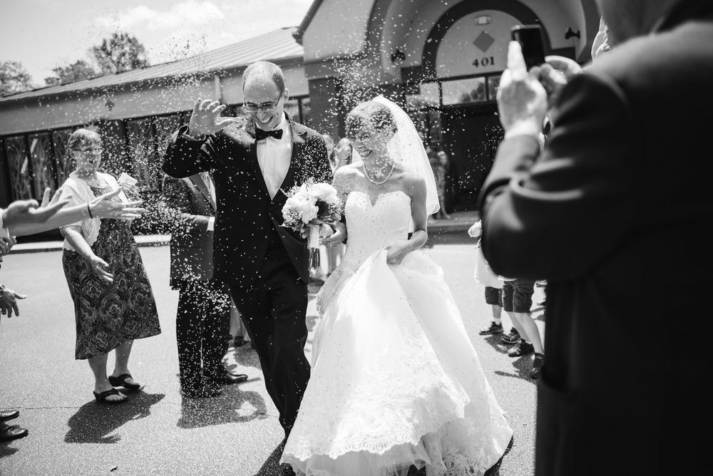 beckypatrickmarried-926.jpg