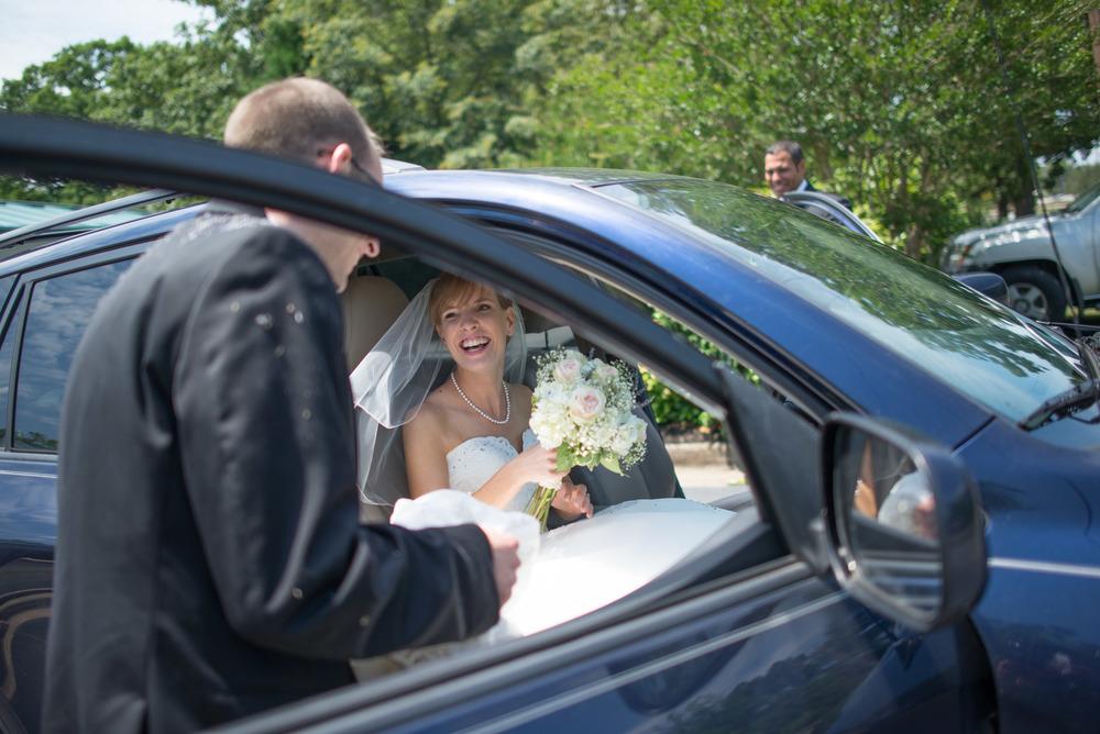 beckypatrickmarried-932.jpg