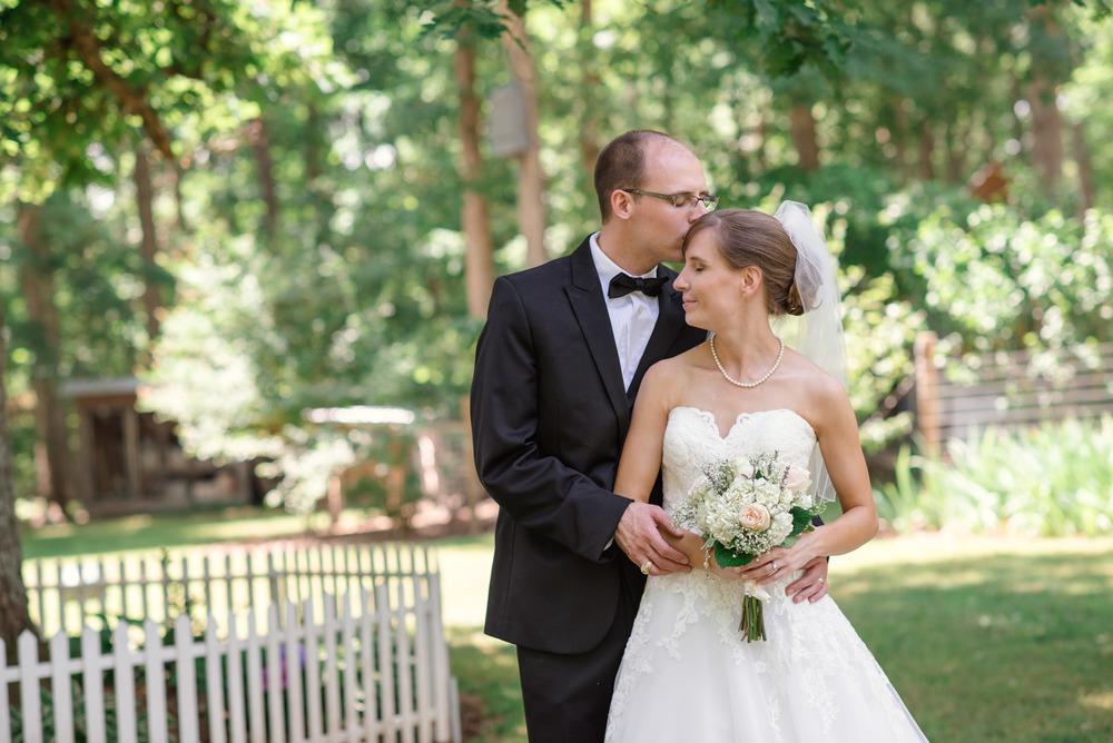 beckypatrickmarried-952.jpg