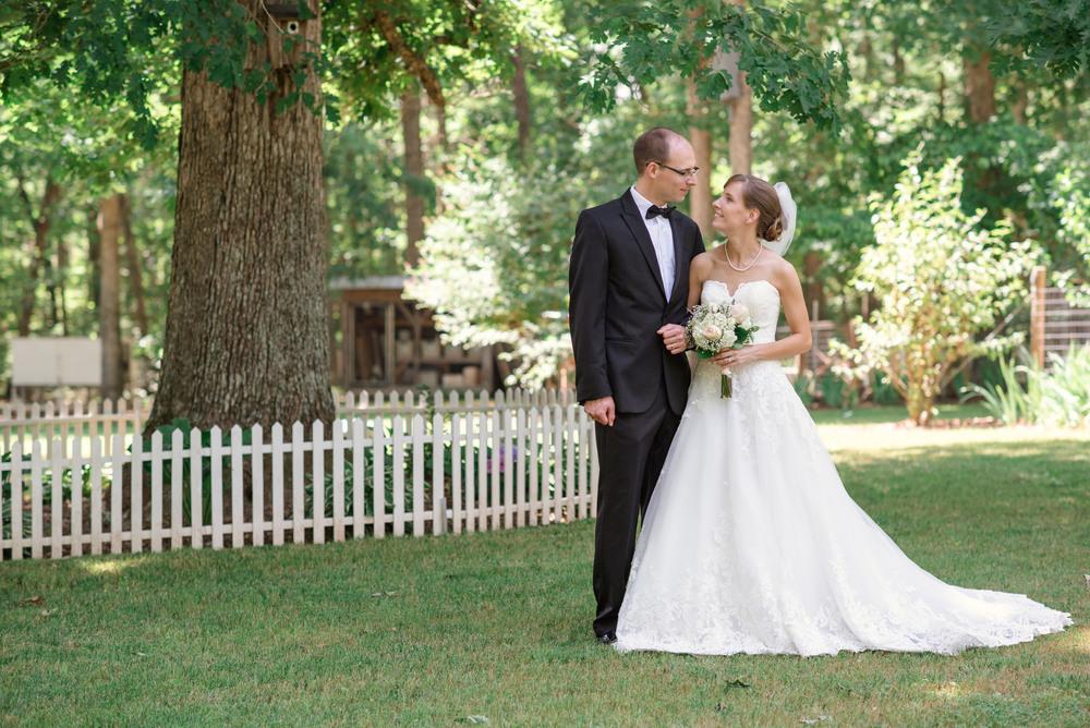 beckypatrickmarried-956.jpg