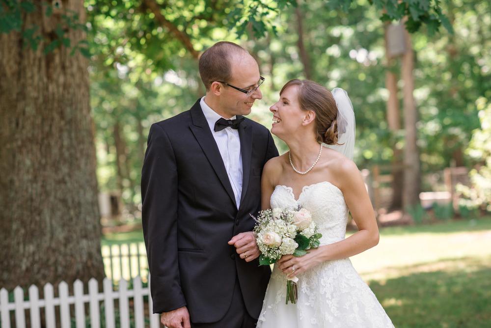 beckypatrickmarried-960.jpg
