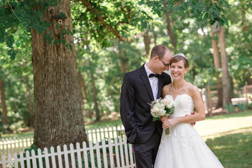 beckypatrickmarried-967.jpg