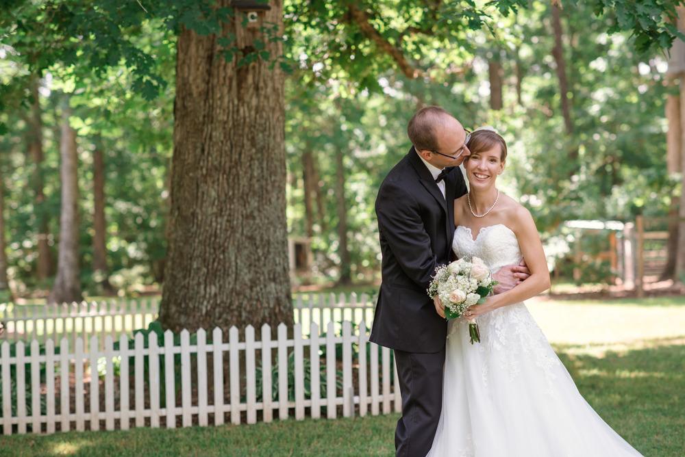 beckypatrickmarried-972.jpg