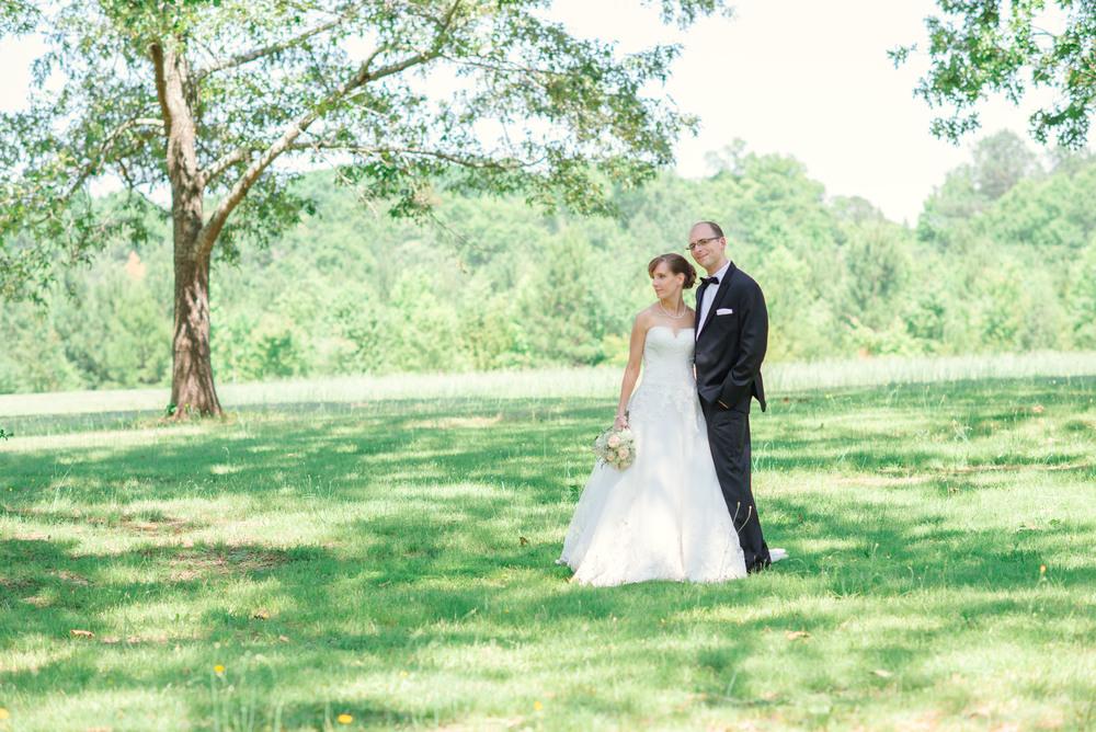 beckypatrickmarried-1000.jpg