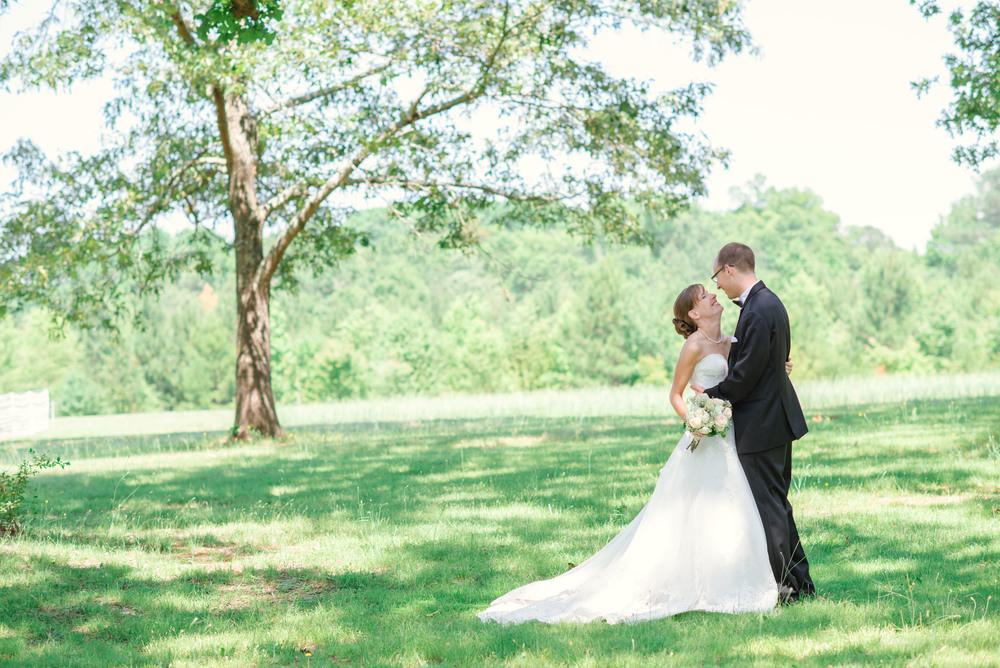 beckypatrickmarried-1006.jpg