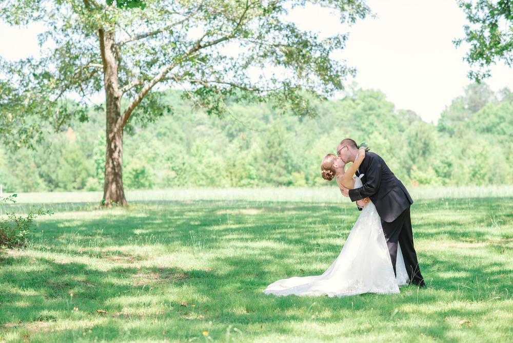 beckypatrickmarried-1009.jpg