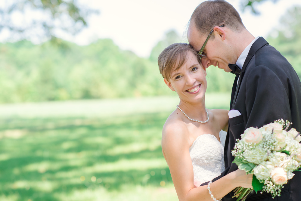 beckypatrickmarried-1019.jpg