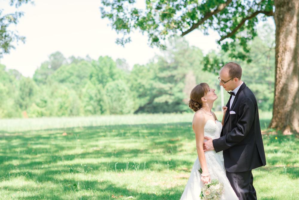 beckypatrickmarried-1026.jpg