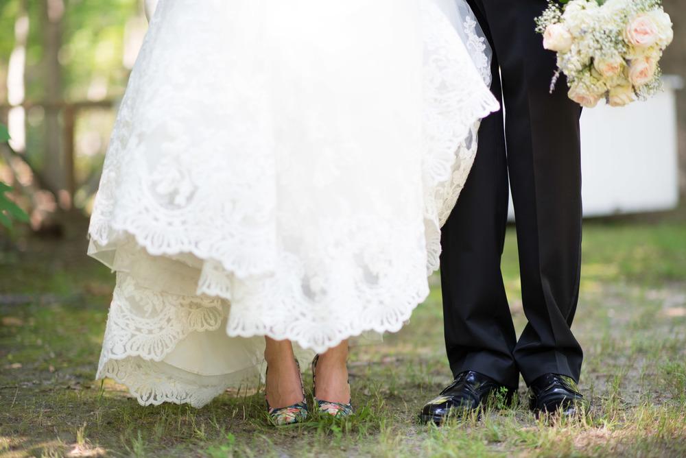 beckypatrickmarried-1033.jpg
