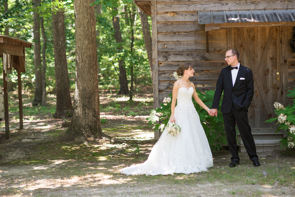 beckypatrickmarried-1046.jpg