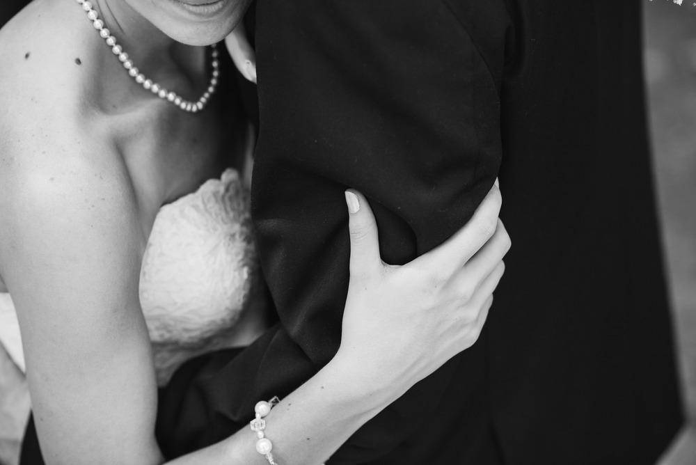 beckypatrickmarried-1053.jpg