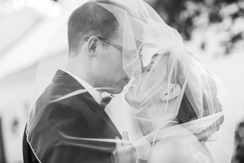 beckypatrickmarried-1073.jpg